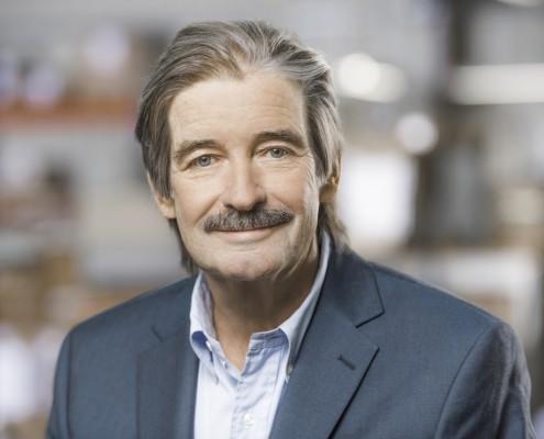 Hartmut Houben