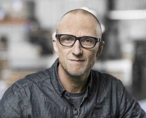 Jochen Rolfes